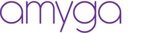 myga-logo_gridtack